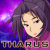 Profile picture of Tharus