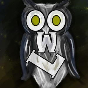 Profile picture of Owl