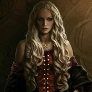 Profile picture of Mystic_Warrior