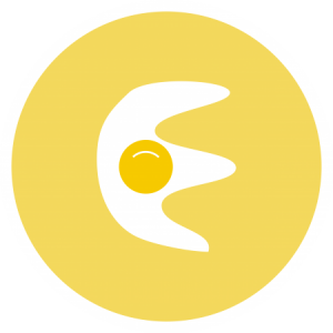 Profile picture of eggsoup